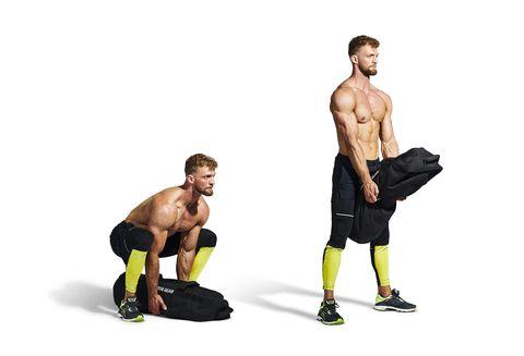 leg, human body, shoulder, joint, standing, human leg, elbow, knee, muscle, barechested,
