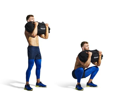 Weights, Shoulder, Exercise equipment, Arm, Standing, Dumbbell, Joint, Muscle, Fitness professional, Physical fitness,