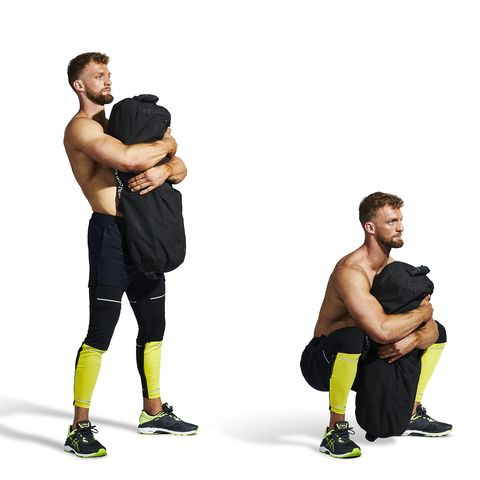 standing, shoulder, arm, joint, leg, fitness professional, physical fitness, exercise equipment, knee, muscle,