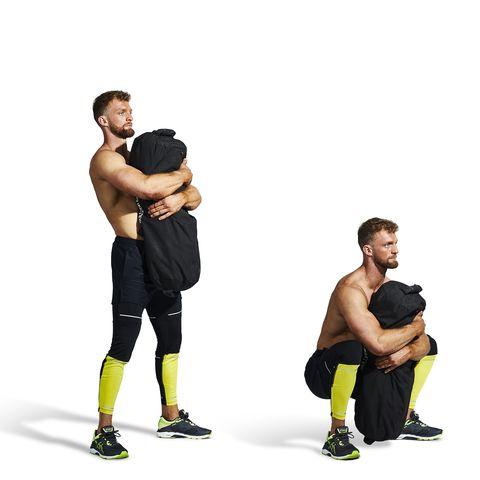 Section, shoulder, arm, joint, leg, fitness professional, physical fitness, exercise equipment, knee, muscle,