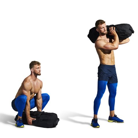 Weight, shoulder, exercise equipment, kettlebell, arm, standing, dumbbell, muscle, joint, physical fitness,