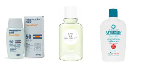 Product, Plastic bottle, Water, Skin care, Fluid, Bottle, Solution, Liquid, Cosmetics, Personal care,
