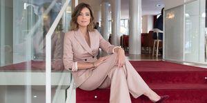 Sandra Barneda youtuber
