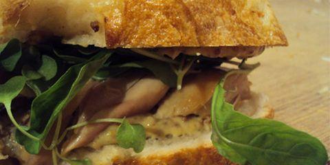 SandwichSlider.jpg