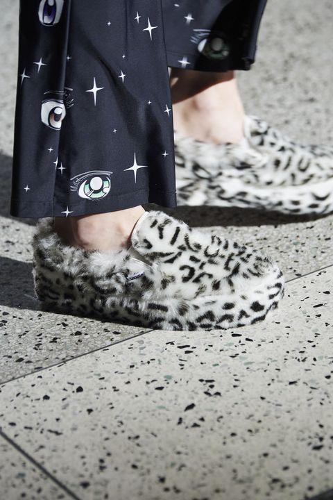 10 Cute Fall 2020 Shoe Trends Best Fall Shoe Trends For 2020