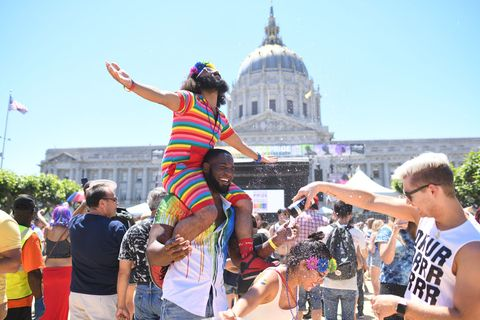 People, Crowd, Event, Tourism, Festival, Public event, Fun, Tree, Fair, Vacation,