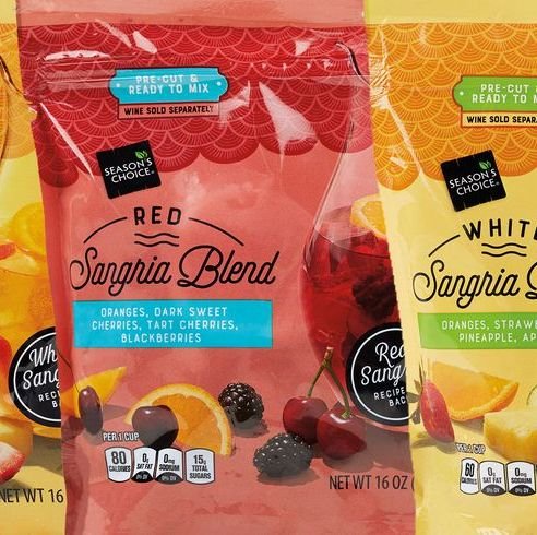 Food, Orange, Orange juice, Juice, Fruit, Citrus, Ingredient, Snack, Plant, Packaging and labeling,