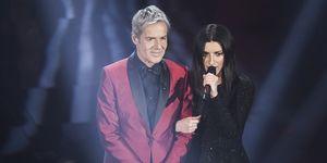 Sanremo 2019 news: date, conduttori, cantanti tutto sulla nuova edizione