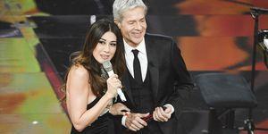 Sanremo 2019 news: conduttori, ospiti più attesi