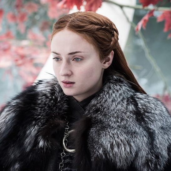 There's More Bad News for 'Game of Thrones' Fans—And This Time, It's the Episode Length