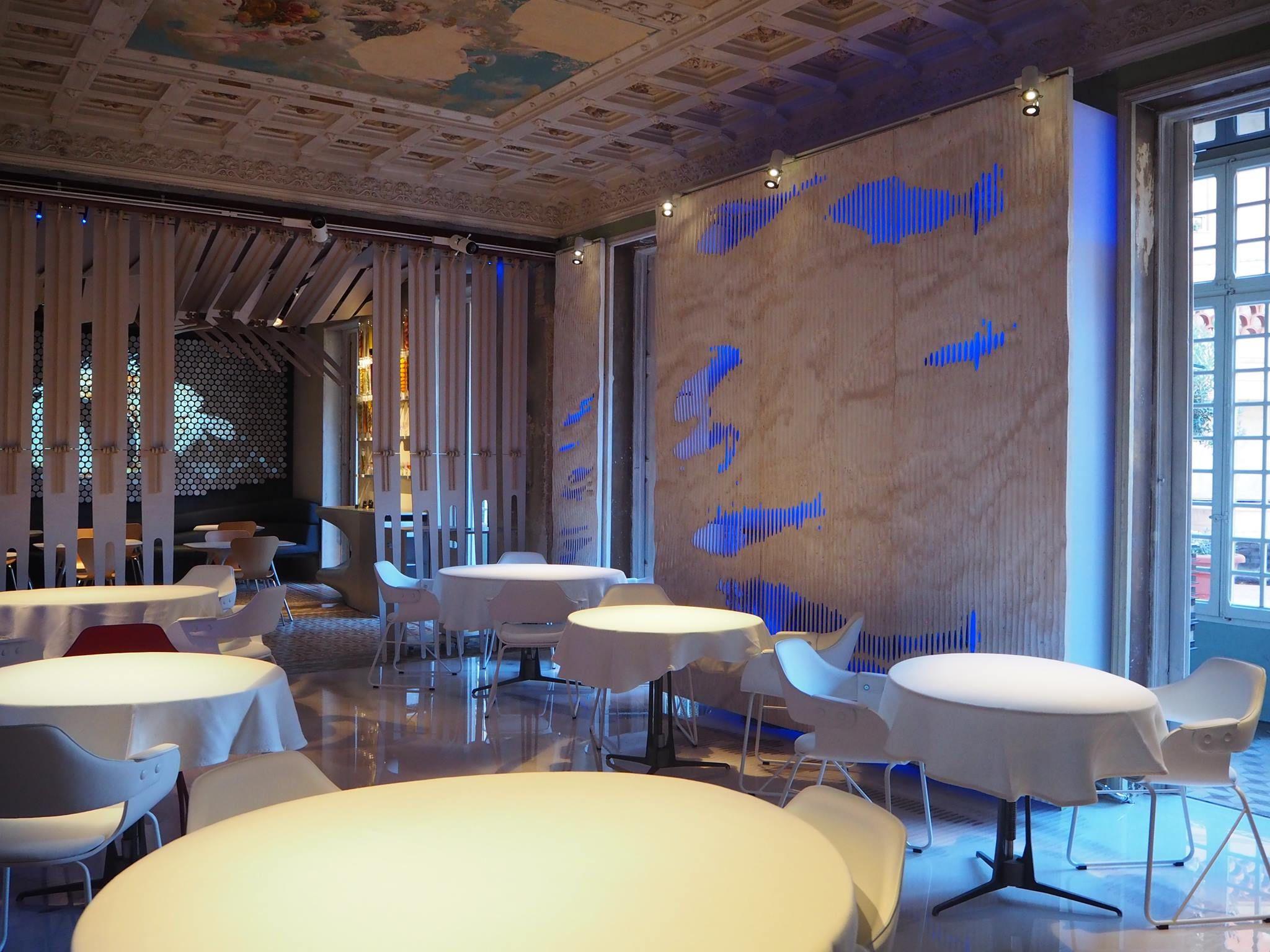 Sant Antoni, en Barcelona, en 2019: Sus mejores restaurantes