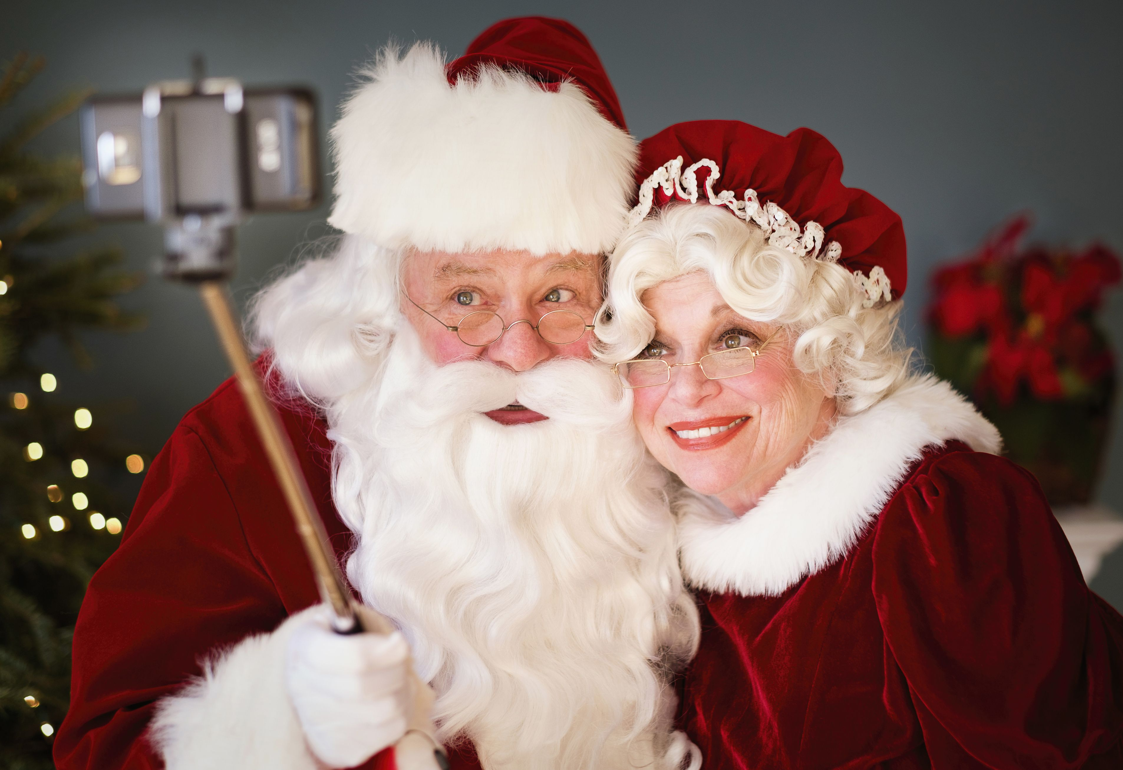 60 christmas captions for instagram best captions for holiday photos - Cute Christmas Captions