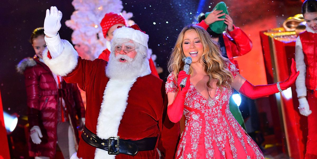 2c1a4d4b3fd0 The Best Christmas Songs of All Time - Songs You Need to Listen to on  Christmas