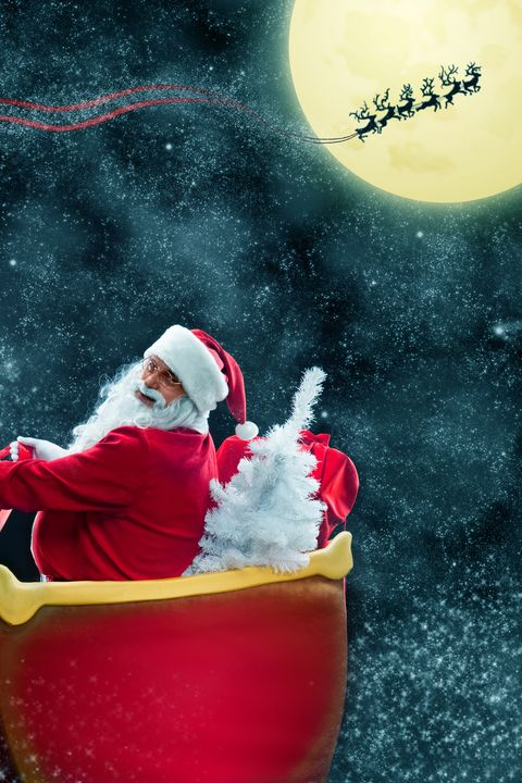Facts About Christmas.25 Surprising Christmas Facts Christmas Trivia You Should Know