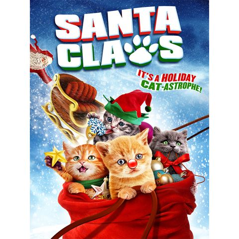 santa-claws-netflix-christmas-movies-bingeworthy