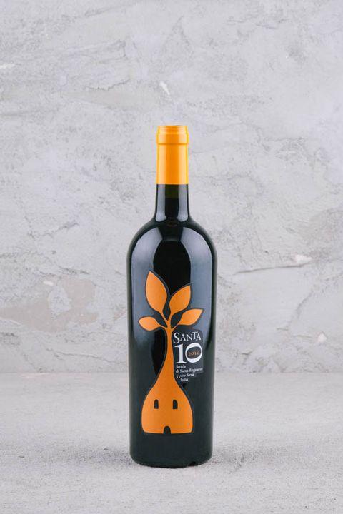 Bottle, Wine bottle, Glass bottle, Liqueur, Distilled beverage, Drink, Beer bottle, Drinkware, Alcohol, Wine,