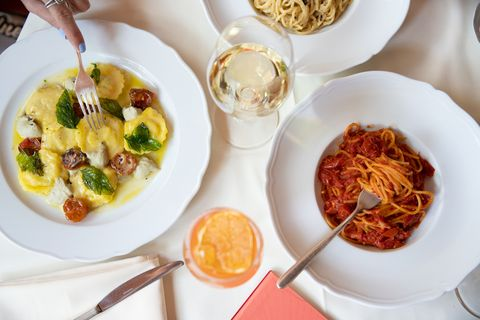 Dish, Food, Cuisine, Ingredient, Meal, Brunch, Lunch, Produce, À la carte food, Recipe,