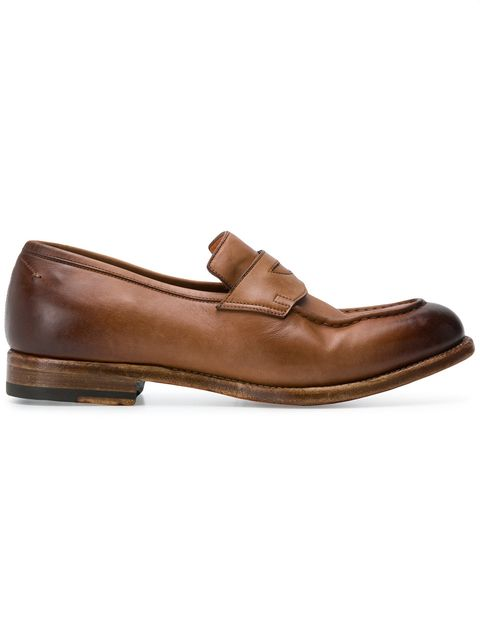 Footwear, Tan, Shoe, Brown, Beige, Leather,