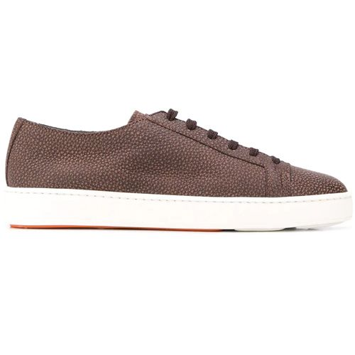 8e9ec72da37305 The Best Pairs Of Men s Trainers Released This Month