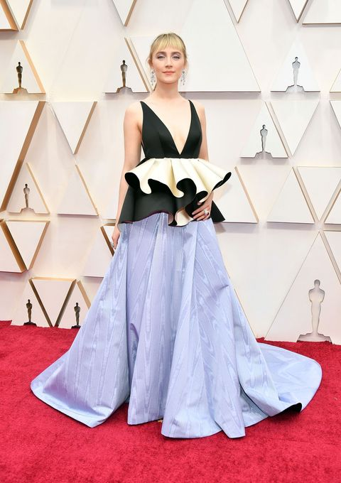 Saoirse Ronan S Best Outfits Saoirse Ronan Fashion And Beauty Photos