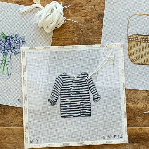 Paper bag, Shopping bag, Textile, Paper, Room, Paper product, Plant, Packaging and labeling, Twig,