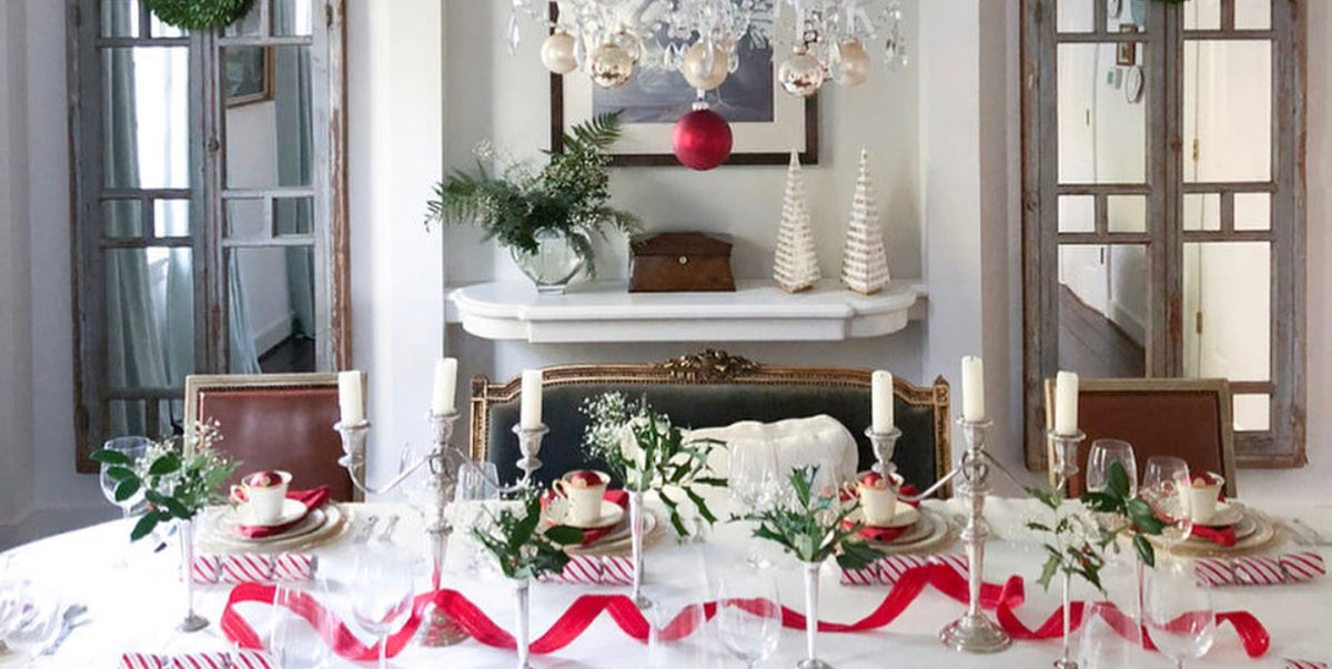 10 Festive Holiday Traditions to Celebrate the Season