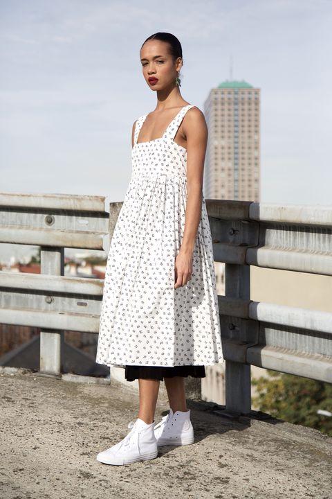 24a3e44887a Meet Sara Lanzi  The go-to spring dress designer you ve never heard of