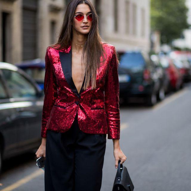 street style september 24   milan fashion week springsummer 2018