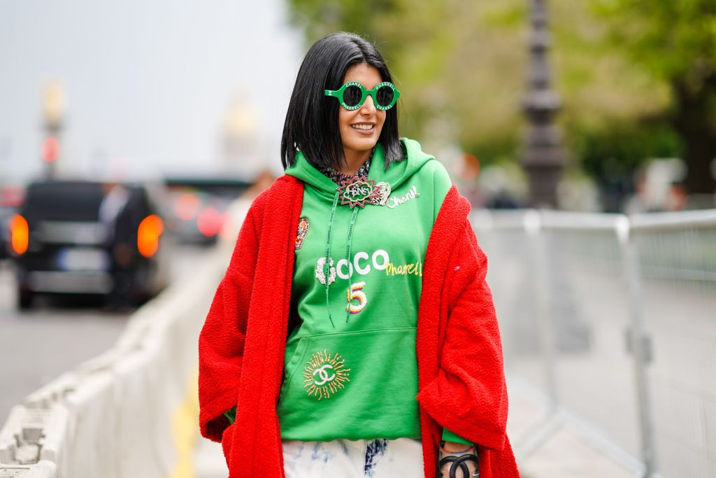 10 Hoodies That Are Better Than Your Dingy College One