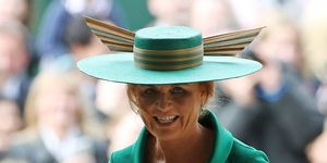 sarah ferguson fergie duchess of york