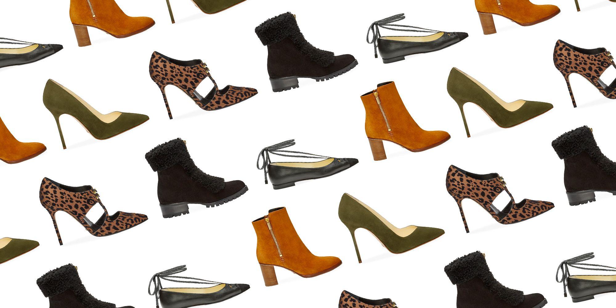 sarah flint shoes sale