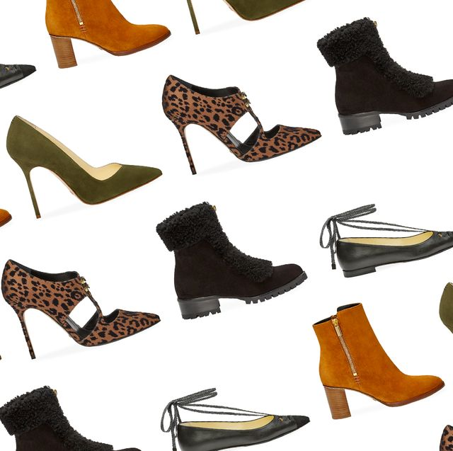 Footwear, Shoe, Font, High heels, Boot, Clog,