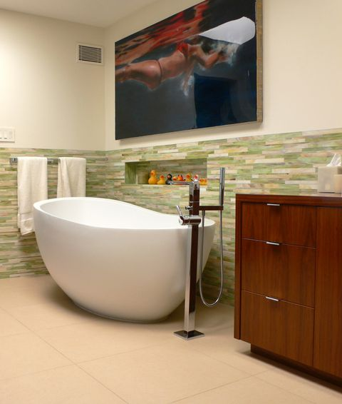 48 Bathroom Tile Design Ideas Unique Tiled Bathrooms Delectable Bathroom Floor Tile Design Patterns