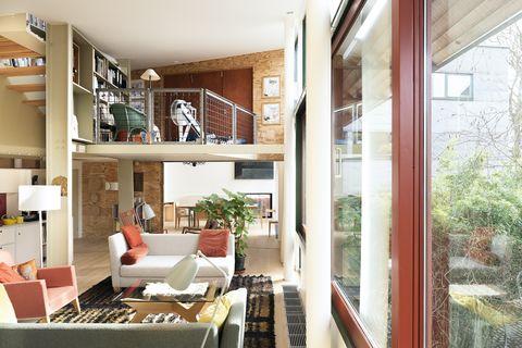 sarah wigglesworth home renovation