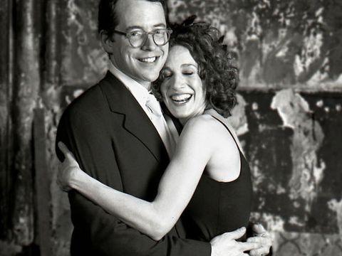 Matrimonio In Nero : Perché non sposarsi mai con un abito nero come ha fatto sarah