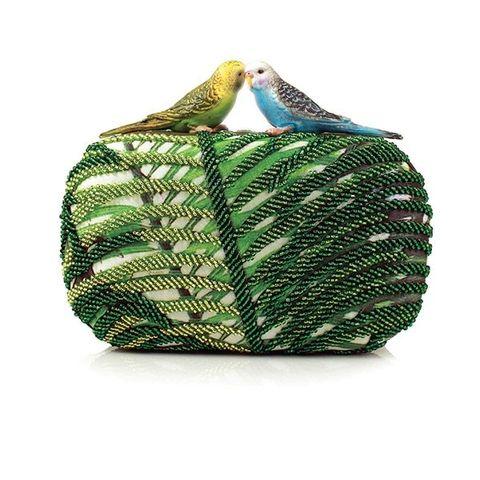 maison-de-mode bird bag