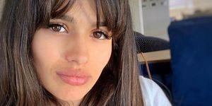 Sara Sálamo instagram