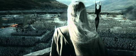 the-lord-of-the-rings-saruman-leger