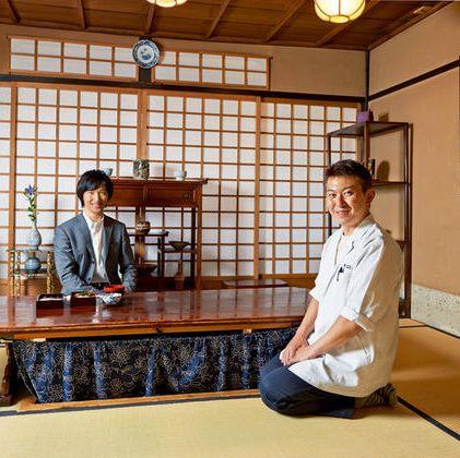 Sitting, Varnish, Japanese architecture, Shōji, Desk,