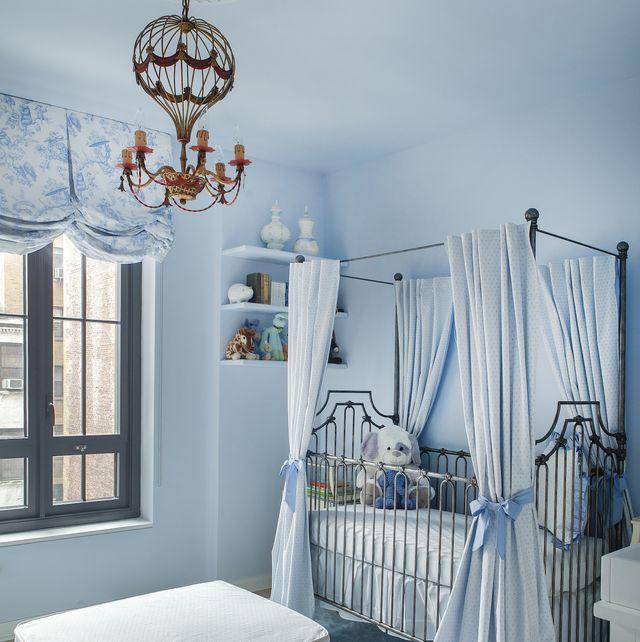 15 Best Kids Room Paint Colors Decor Ideas