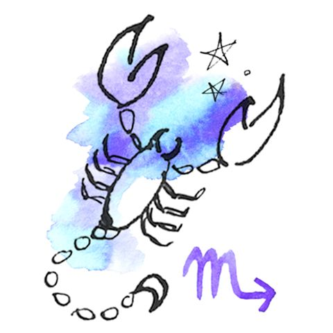 Blue, Purple, Electric blue, Violet, Azure, Aqua, Colorfulness, Cobalt blue, Ink, Artwork,