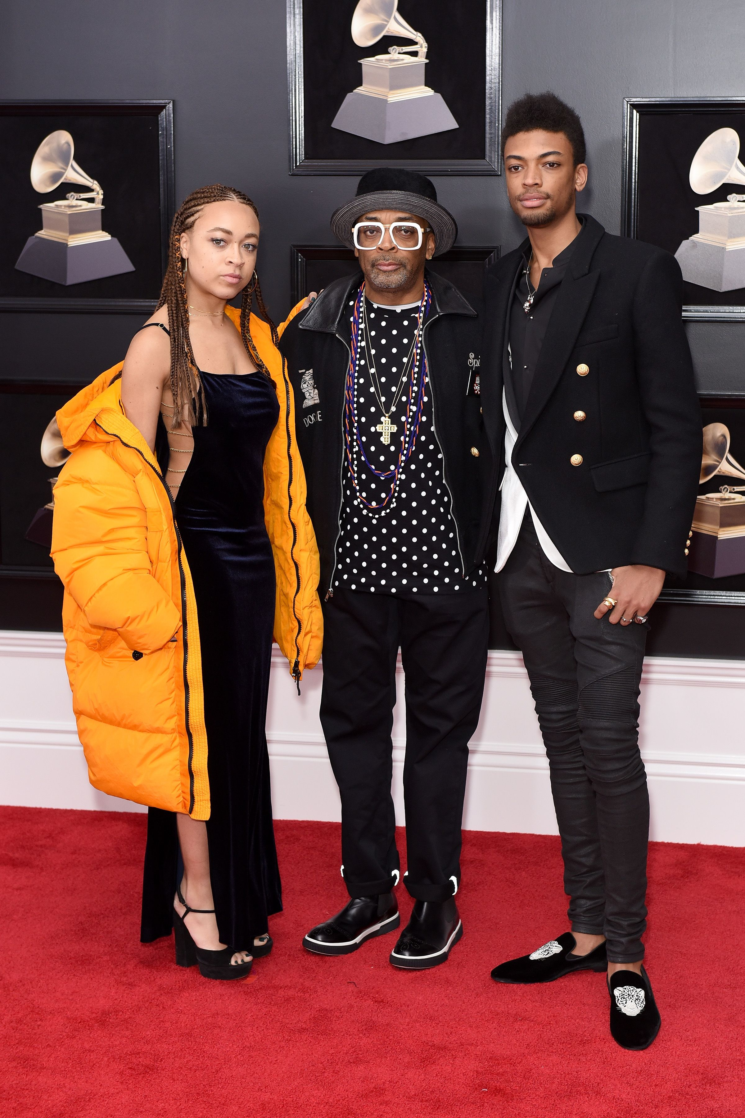 https://hips.hearstapps.com/hmg-prod.s3.amazonaws.com/images/satchel-lee-spike-lee-and-jackson-lee-attends-the-60th-news-photo-1614018112.?crop=1xw:1xh;center,top