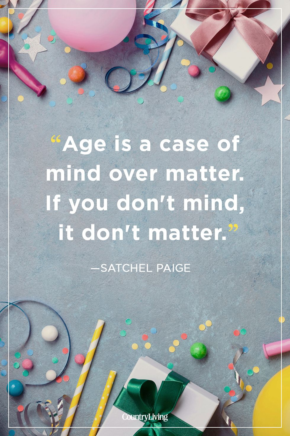 35 Best Birthday Quotes - Happy Birthday Wishes, Quotes, and Messages