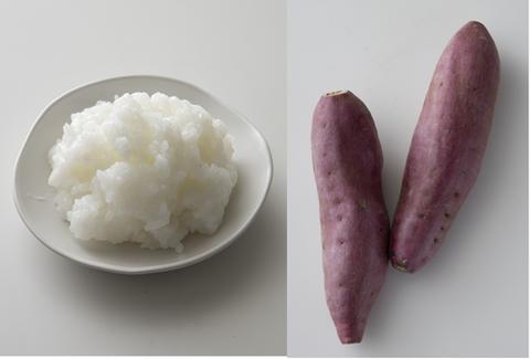 奄美大島の健康ドリンク「ミキ」を自宅で!
