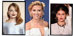 Celebrities and Saturday Night Live members