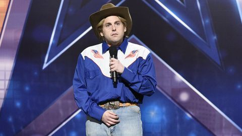 'America's Got Talent' Stars Speak Out After 'Saturday Night Live' Spoofs Them in New Skit