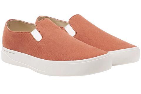 Footwear, Shoe, Plimsoll shoe, Skate shoe, Beige, Sneakers, Mary jane, Athletic shoe, Walking shoe, Outdoor shoe,