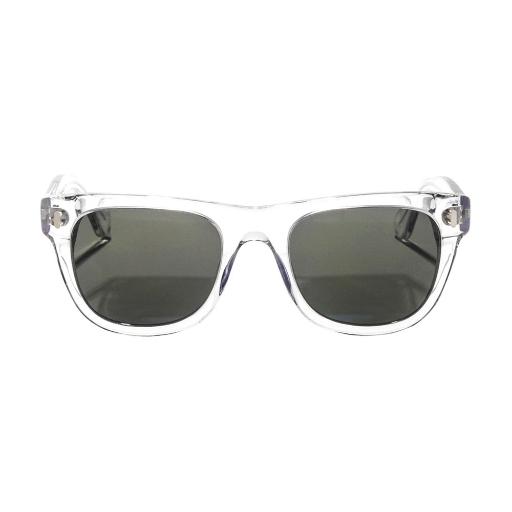 df8431ad19d 11 Best Sunglasses for Men in 2018 - Stylish and Cheap Mens Sunglasses