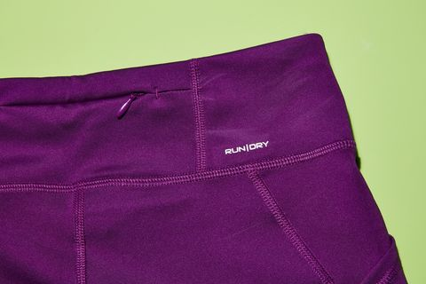 afe2d21d74 Saucony Bullet Tight Short Review | Best Shorts For Runners
