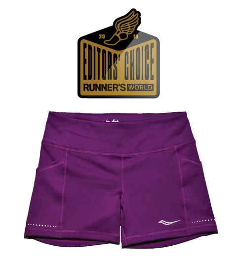 Running Shorts for Men and Women  bb8f84a6f